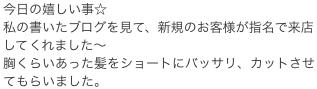 スクリーンショット 2014-01-10 1.08.33
