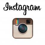 Instagram(インスタグラム)を使って何を伝えたいか?